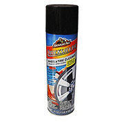 Armor All Quicksilver Wheel Tire Cleaner