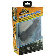 Armor All Universal Vent Phone Mount