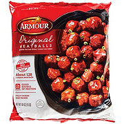 Armour Original Meatballs