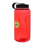 Arrow FrontRunner 32oz Water Bottle, Colors May Vary