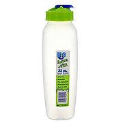 Arrow H2O Aquafill Water Bottle