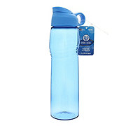 Arrow H2O Hydro Ultra Sport Bottle, Assorted Colors