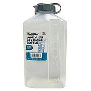 Arrow Refrigerator Bottle