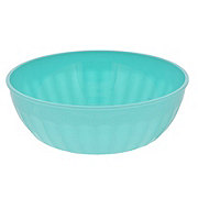 Arrow Small 16oz Plastic Bowl, Assorted Colors