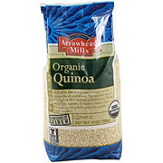 Arrowhead Mills Organic Quinoa