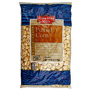 Arrowhead Mills Whole Grain Puffed Corn Cereal