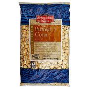 Arrowhead Mills Whole Grain Puffed Corn Cereal