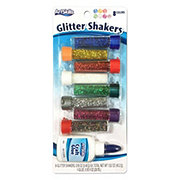 ArtSkills Glitter Shakers With Glue