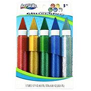 ArtSkills Jumbo Glitter Glue