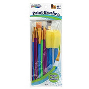 ArtSkills Paint Brush Set