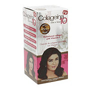 As Seen On TV Colagenia 10 Capsules