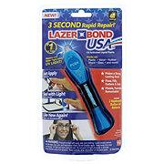 As Seen On TV Lazer Bond