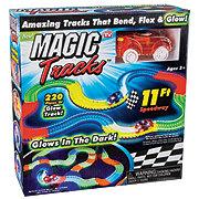 As Seen On TV Magic Tracks