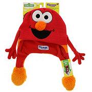 As Seen On TV Sesame Street Elmo Hat