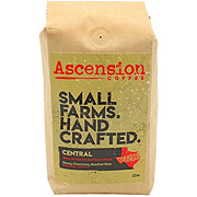 ASCENSION COFFEE Ascension Coffee Central Station