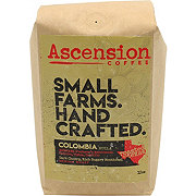 Ascension Coffee Colombia