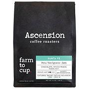Ascension Coffee Huehuetenango