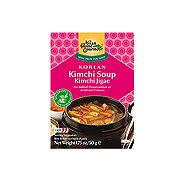 Asian Home Gourmet Korean Kimchi Soup Seasoning