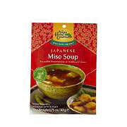Asian Home Gourmet Spice For Japanese Miso Soup