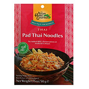 Asian Home Gourmet Spice Paste For Pad Thai Noodles