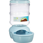 Aspen Pet Blue Air Le Bistro 2 LB Feeder