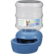 Aspen Pet Blue Le Bistro 2.5 GAL Waterer