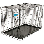 Aspen Pet Home Training Wire Kennel 50-70 LBS