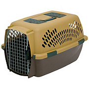 Aspen Pet Porter Fashion Pet Taxi, 15-20 lb