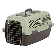 Aspen Pet Porter Fashion Pet Taxi Up to 15 LBS