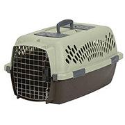 Aspen Pet Porter Fashion Pet Taxi Up to 15 LBS