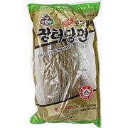 Assi Gold Oriental Large Noodles
