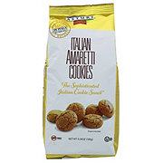 Asturi Italian Amaretti Cookies