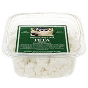 Atalanta Bulgarian Sheep's Milk Feta