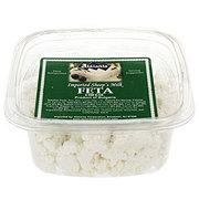 Atalanta Bulgarian Sheep's Milk Feta