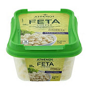 Athenos Traditional Feta Cheese Crumbles
