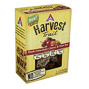 Atkins Harvst Trail, Dark Chocolate Cherry & Nuts Bar