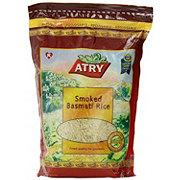 Atry Smoked Basmati Rice