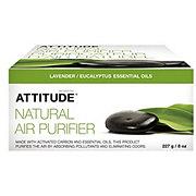 Attitude Natural Air Purifier Lavender/Eucalyptus