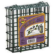 Audubon Park EZ Fill Park Suet Basket Feeder