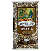 Audubon Park Morning Song Trail Mix for Songbirds