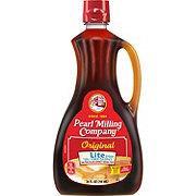Aunt Jemima Lite Original Syrup