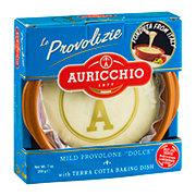 Auricchio Provolone Fondue