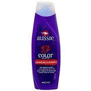 Aussie Conditioner Colormate