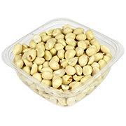 AustiNuts Blanched Raw Virginia Peanuts