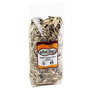 AustiNuts Dry Roasted Salted Israeli Sunflower Seeds