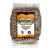AustiNuts Raw Sunflower Kernels