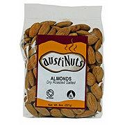 AustiNuts Salted Almonds