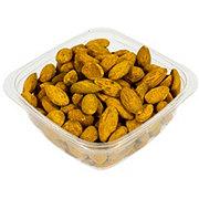 Austinuts Turmeric Almonds
