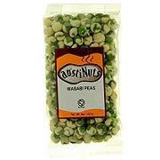 AustiNuts Wasabi Peas