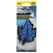 Auto Expressions Outdoor Breeze Air Fresheners
